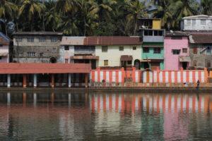 Достопримечательности Индии. Храмы Индии
