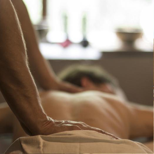 абхьянга, широдхара, массаж стоп